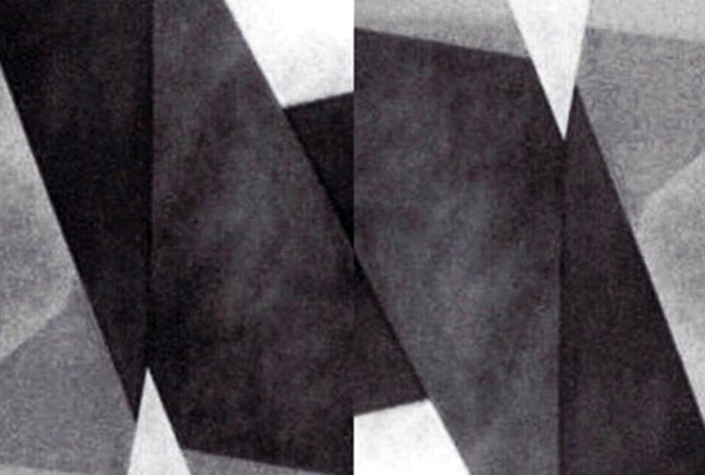 Iron Butterfly 110x110 Fabi Loos