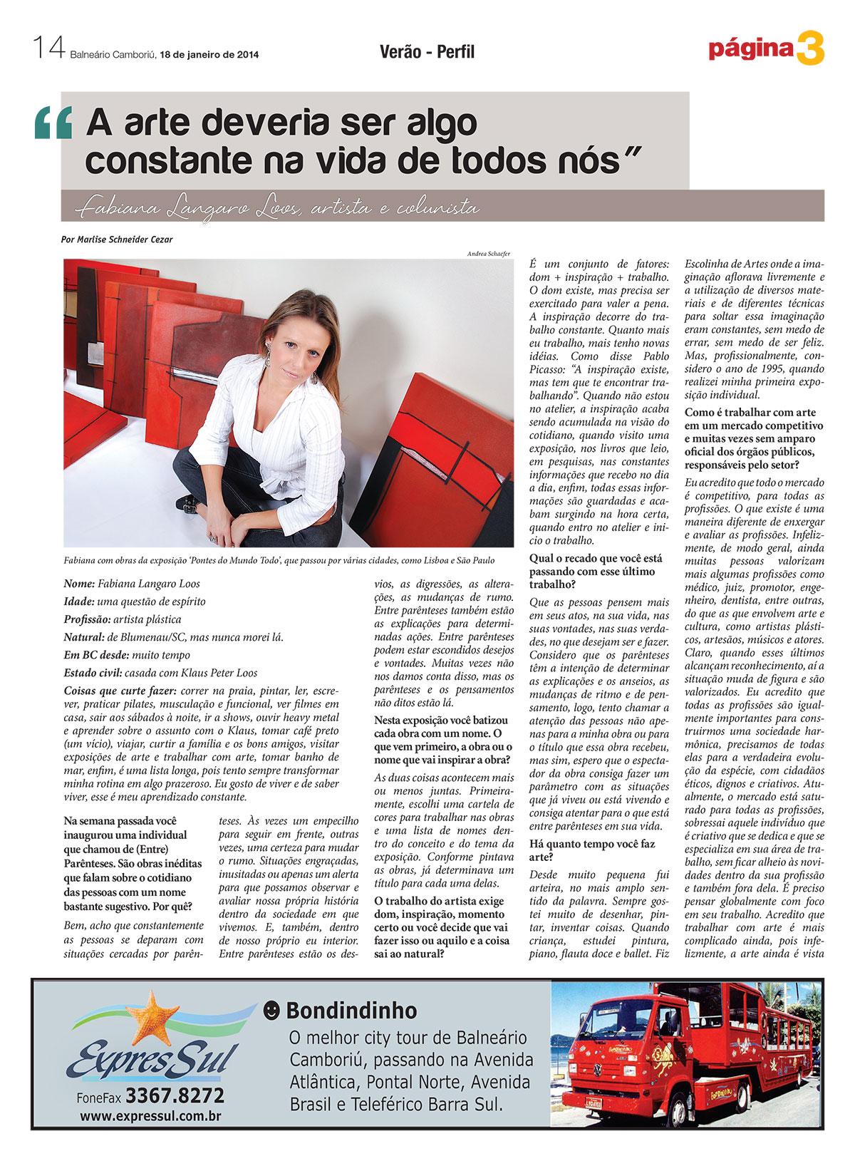 Jornal-Página-3---Perfil-com-Fabiana-Langaro-Loos---pág-14
