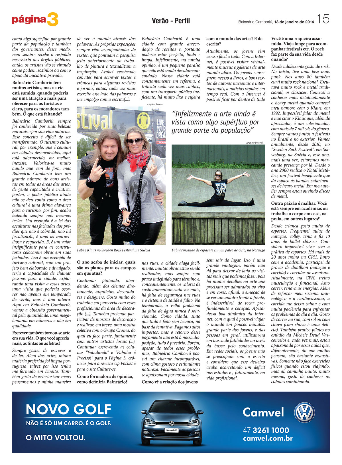 Jornal-Página-3---Perfil-com-Fabiana-Langaro-Loos---pág-15