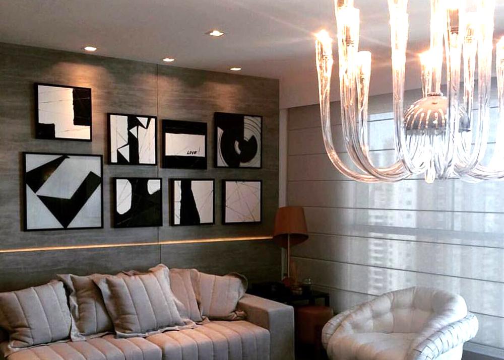 PB por Fabi Loos para Belles Arquitetura e Design
