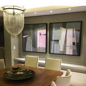 power-windows-ast-100x100-cm-power-to-love-ast-100x100-cm