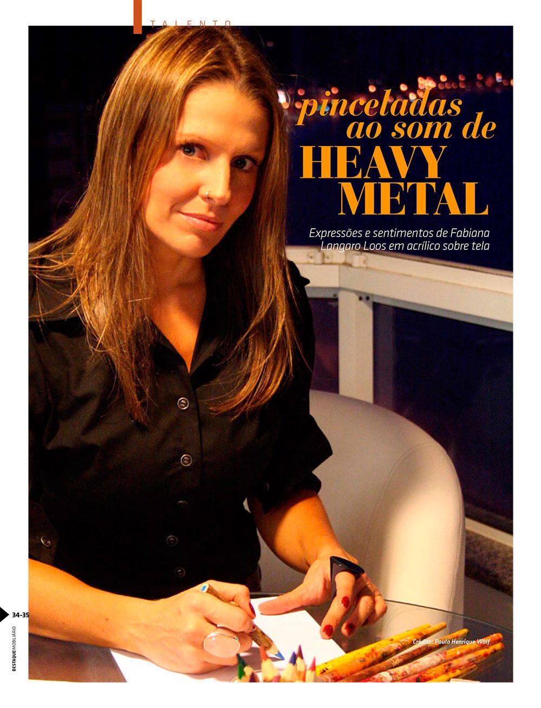 Revista-Destaque-ImobiliárioTalento-Fabiana-Langaro-Loos1