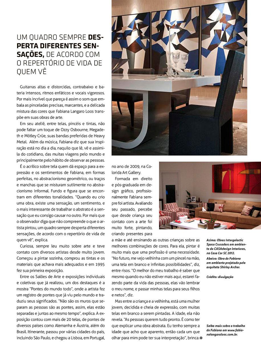 Revista-Destaque-ImobiliárioTalento-Fabiana-Langaro-Loos2