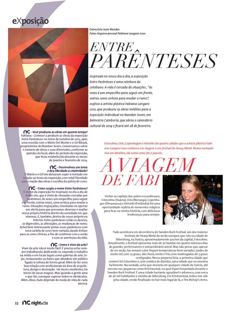 Revista-Night-e-Cia---Páginas-32
