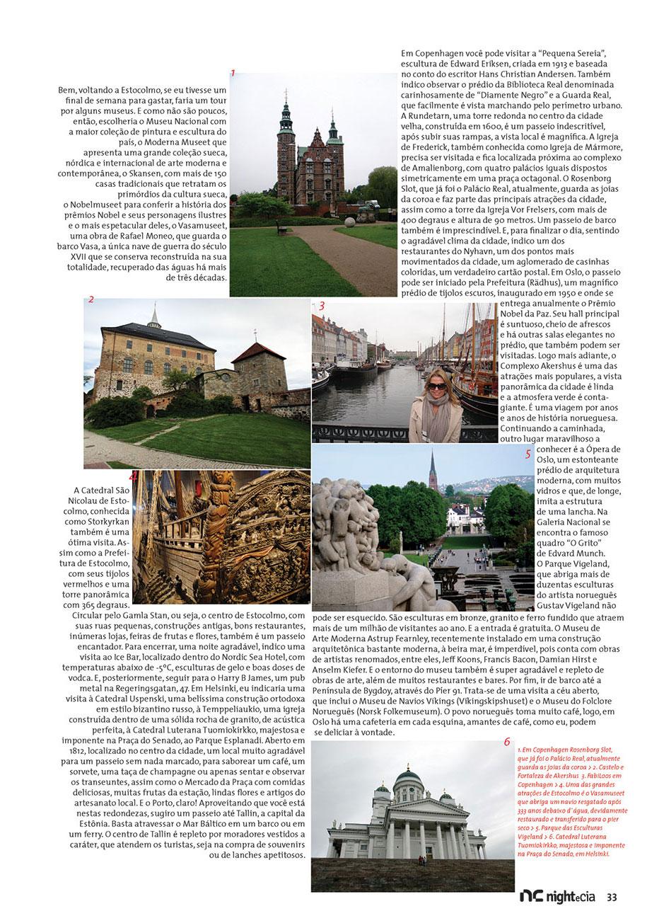 Revista-Night-e-Cia---Páginas-33