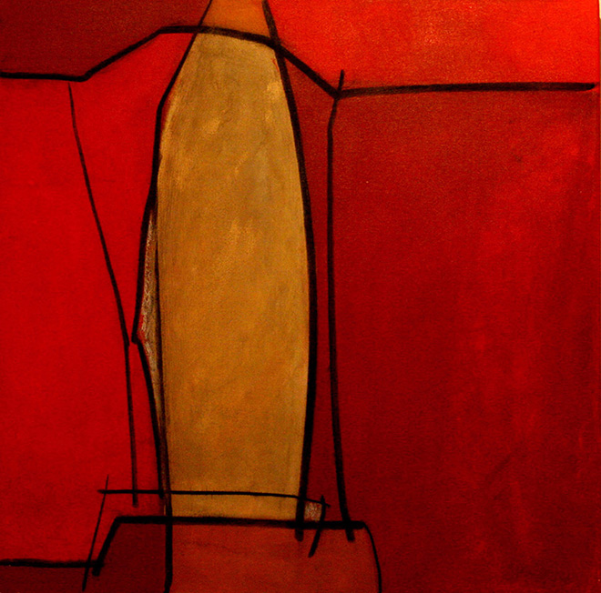 Tower-Bridge---acrílico-sobre-tela---60x60-cm-por-Fabiana-Langaro-Loos