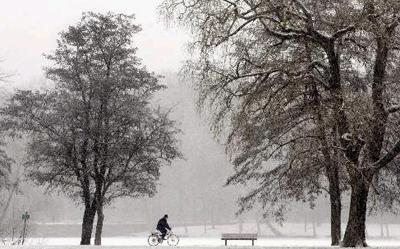 Dias de Inverno