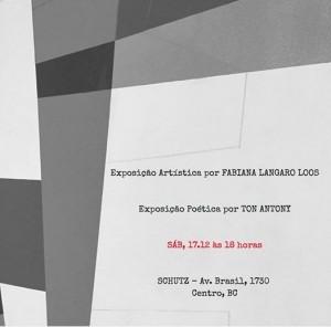 expo-virtual-17-12-16