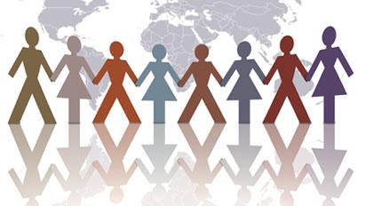 Igualdade desigual